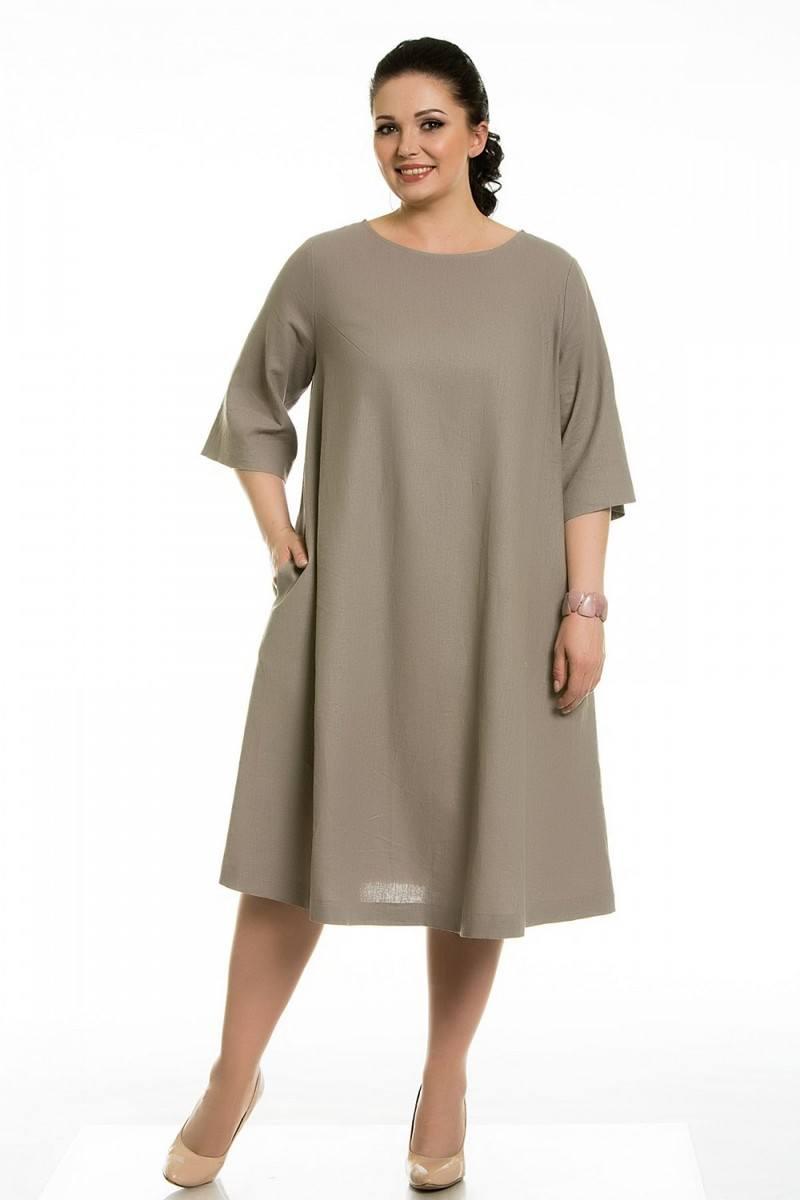 f1aa52a4 Для офисного лука подберите платья-рубашки или модели прямых фасонов. В  уличном стиле отлично смотрятся сарафаны макси или фасоны с запахом.