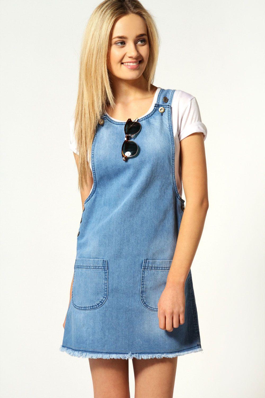 8c614fe93c7b Практичность и удобство джинсовой ткани оценили миллионы модниц, которые не  желают расставаться со стильным денимом даже в летние месяцы.