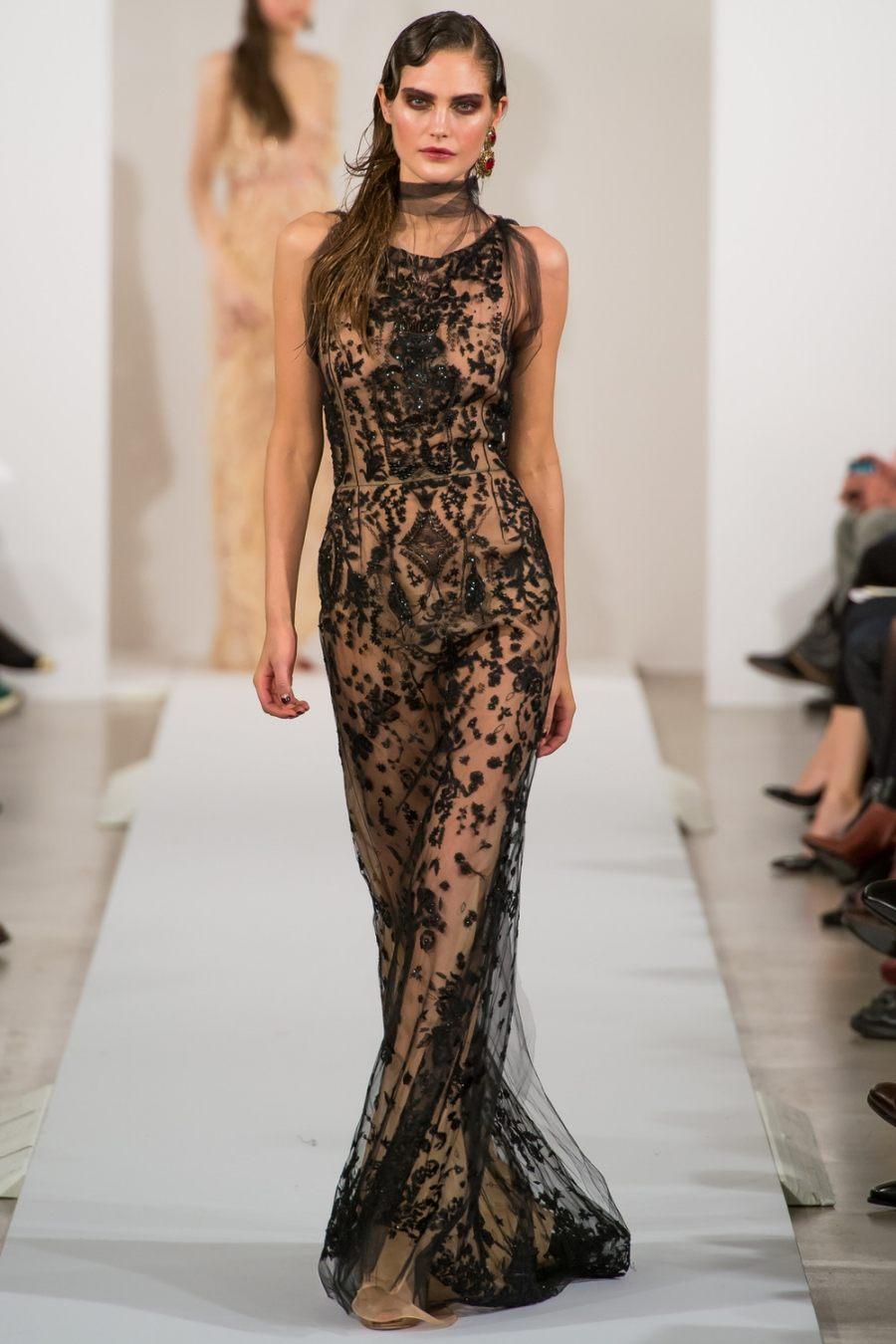 Собери образ пышное кружевное платье