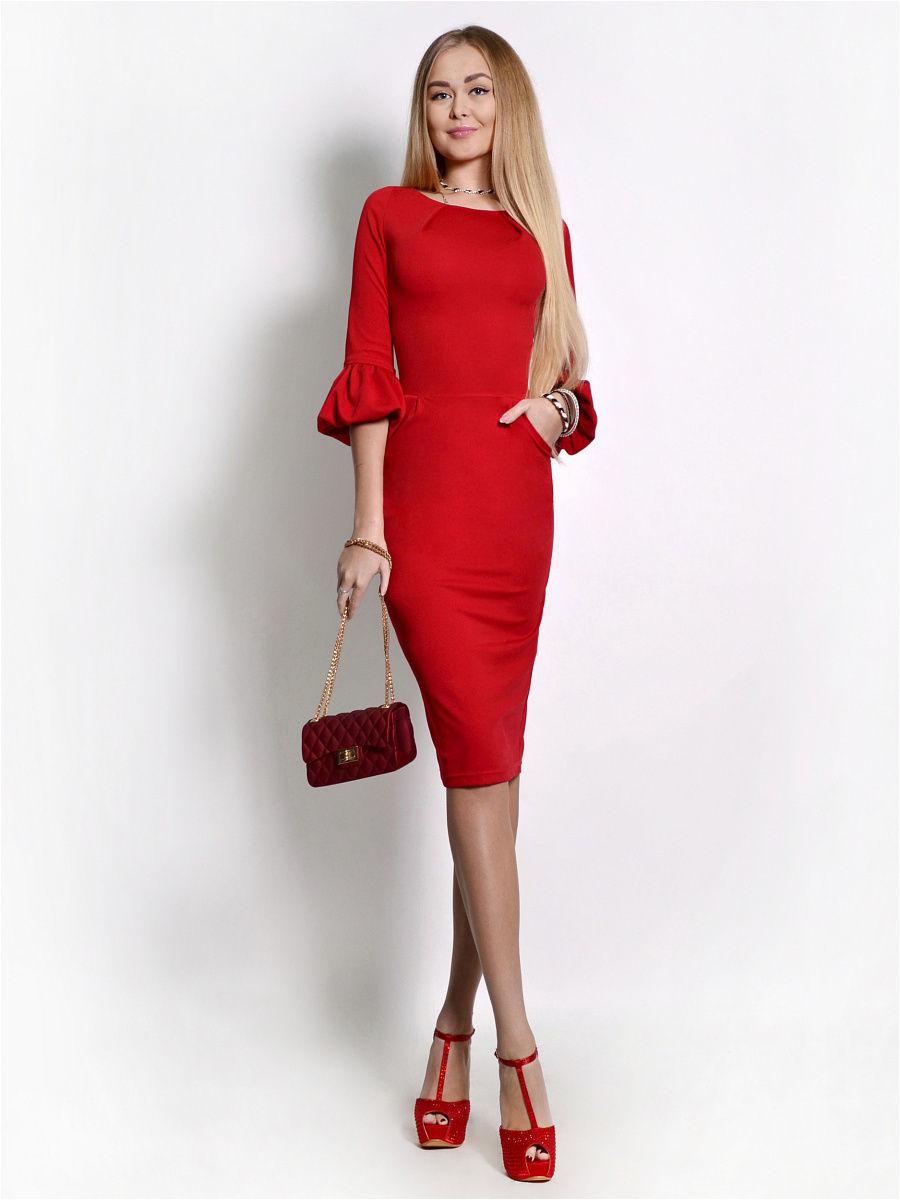 0fe52f0d45e А вот в повседневном наряде без белых лодочек или босоножек под короткое  платье или платье-рубашку не обойтись.