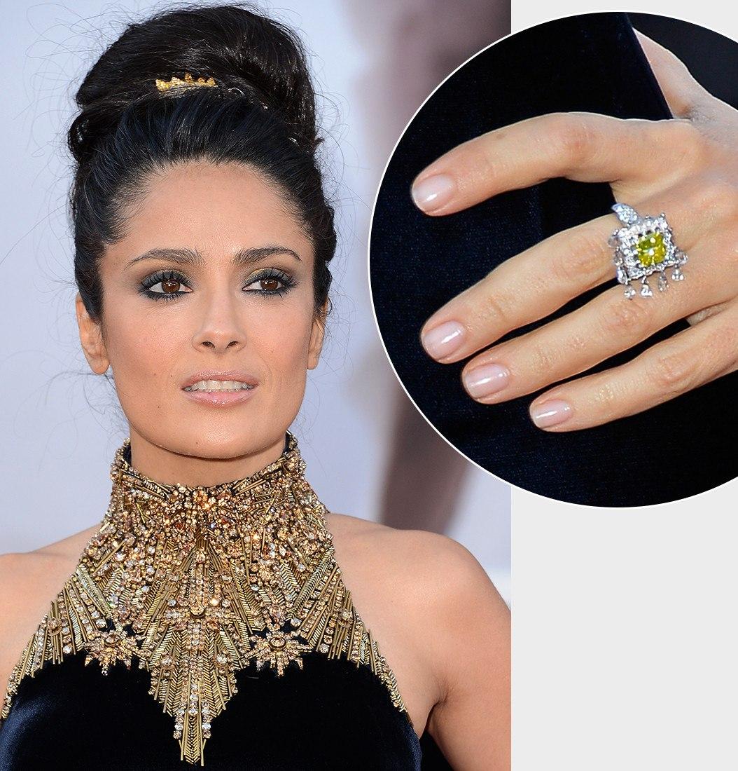 тебя просто зарубежные актрисы с короткими ногтями фото тогда