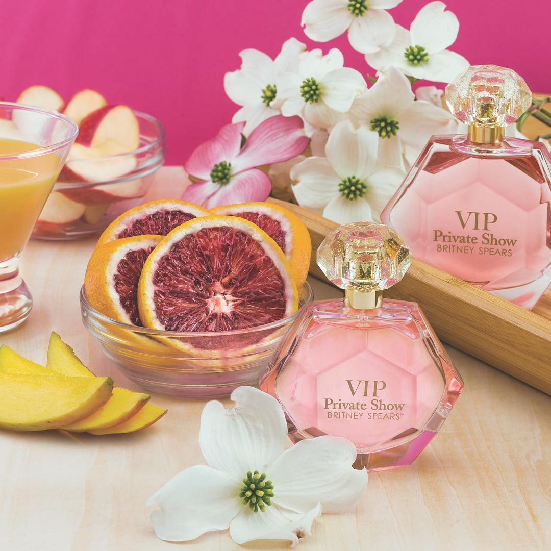 ароматы весны фото и описание это какие-то
