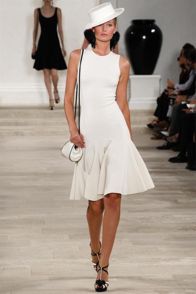 Looks D2ihwe9y Lässige Weiße Modische Und Festliche Kleider70 N0mn8w