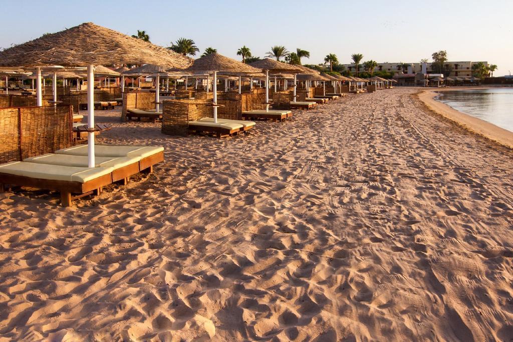 Сафага фото пляжей многие