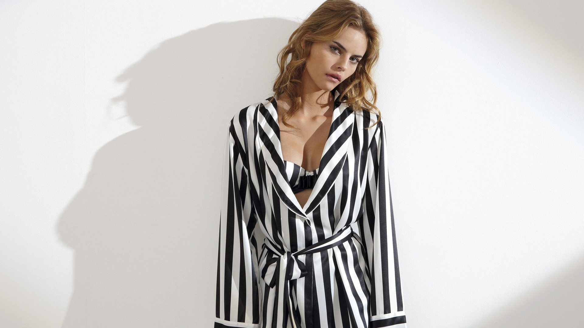 шёлковые пижамы женские фото