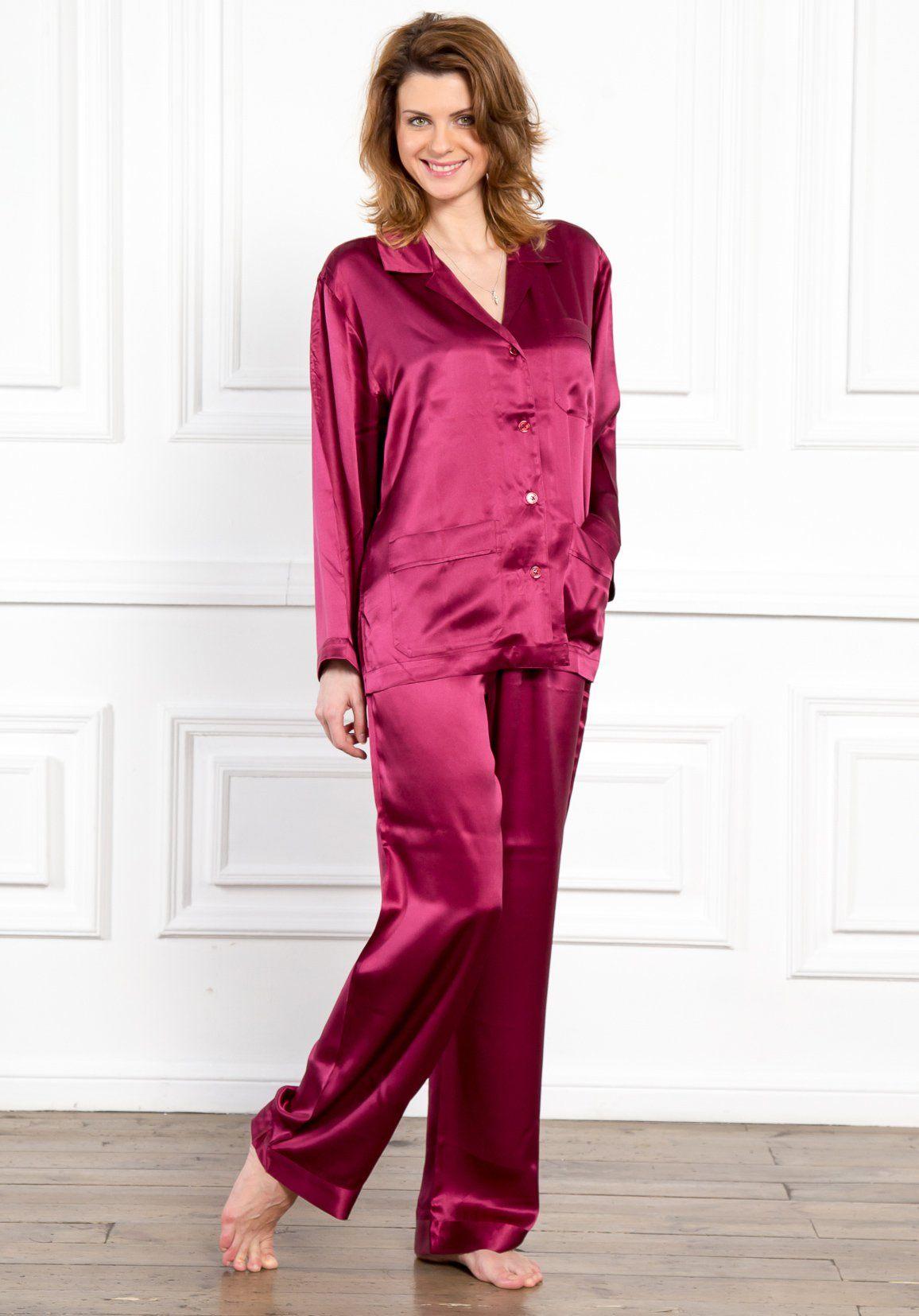 0a51b7776c215 Одним из наиболее изысканных и привлекательных материалов, позволяющих  женщине чувствовать себя уверенно и роскошно, считается шелк.