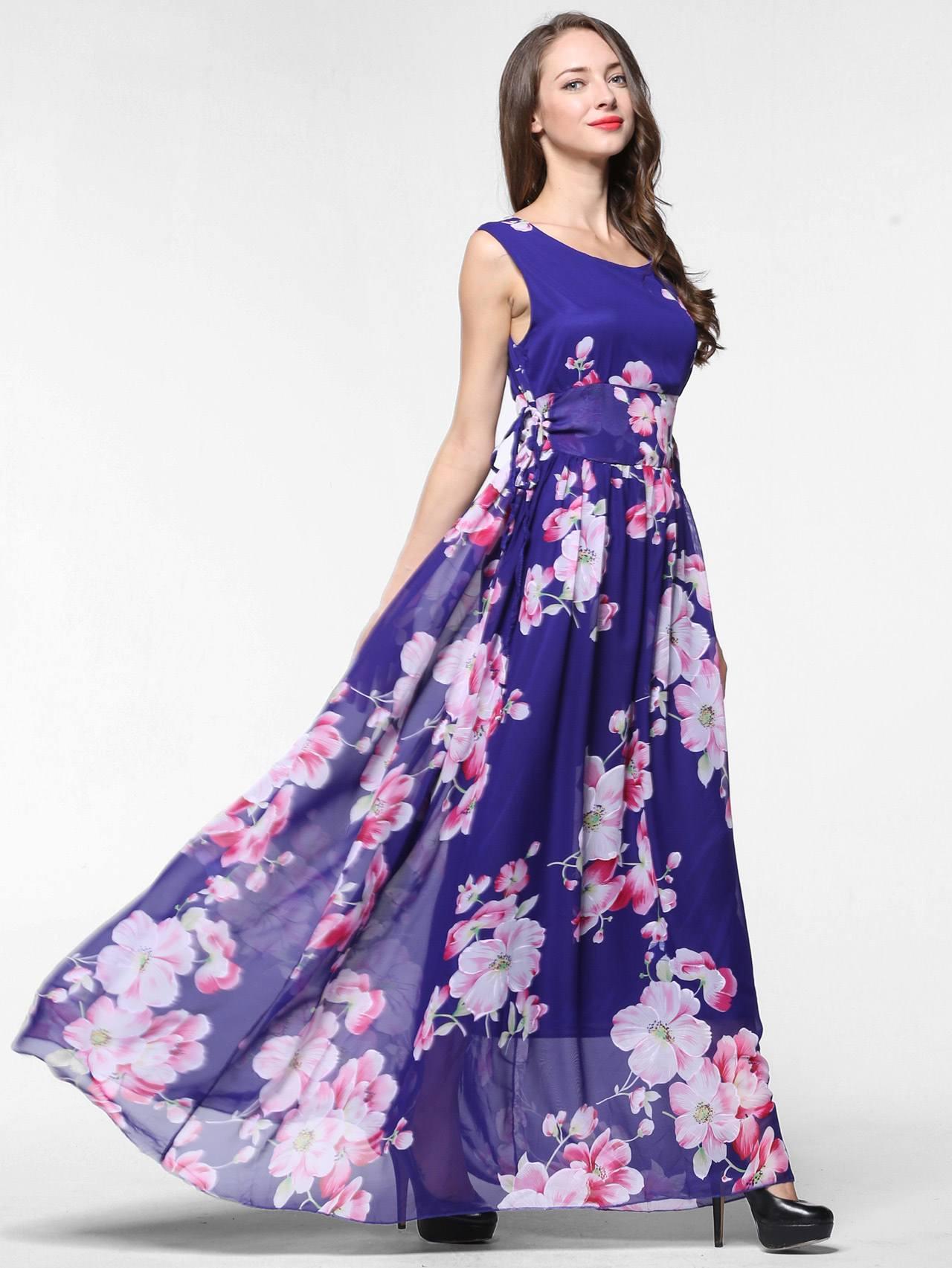 c8e0afd895d Фасон платья может быть абсолютно любым