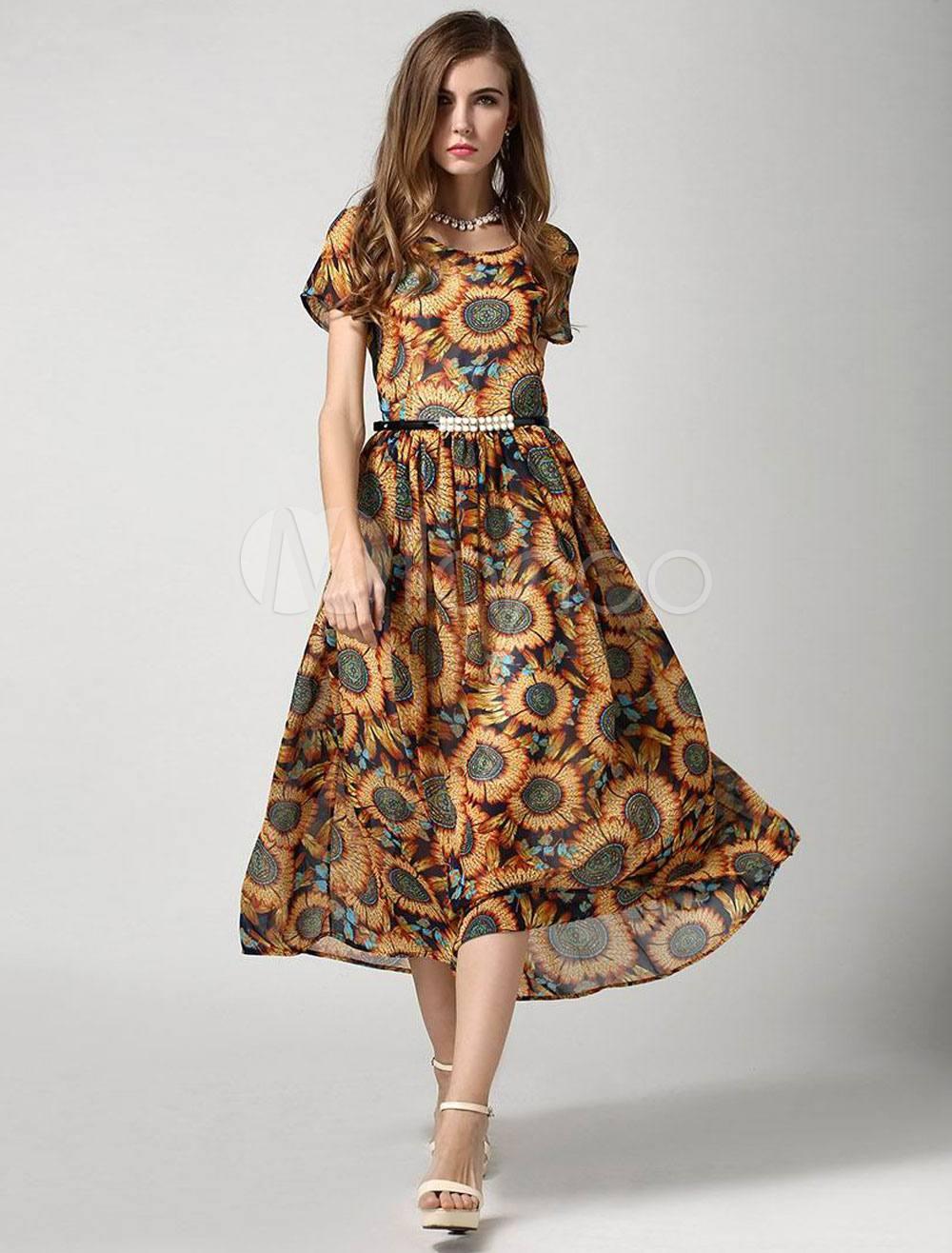 411f6c08e7a Фасон платья может быть абсолютно любым
