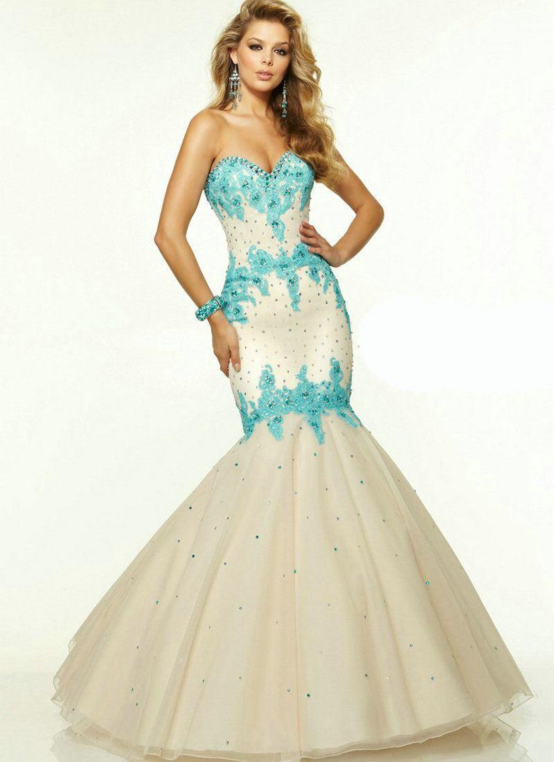6cca214b6b A ruha szegélye a legvilágosabb és összetett részlete az egész képnek. A  ruha általános felfogása a szokásos típusú szoknyától függ.