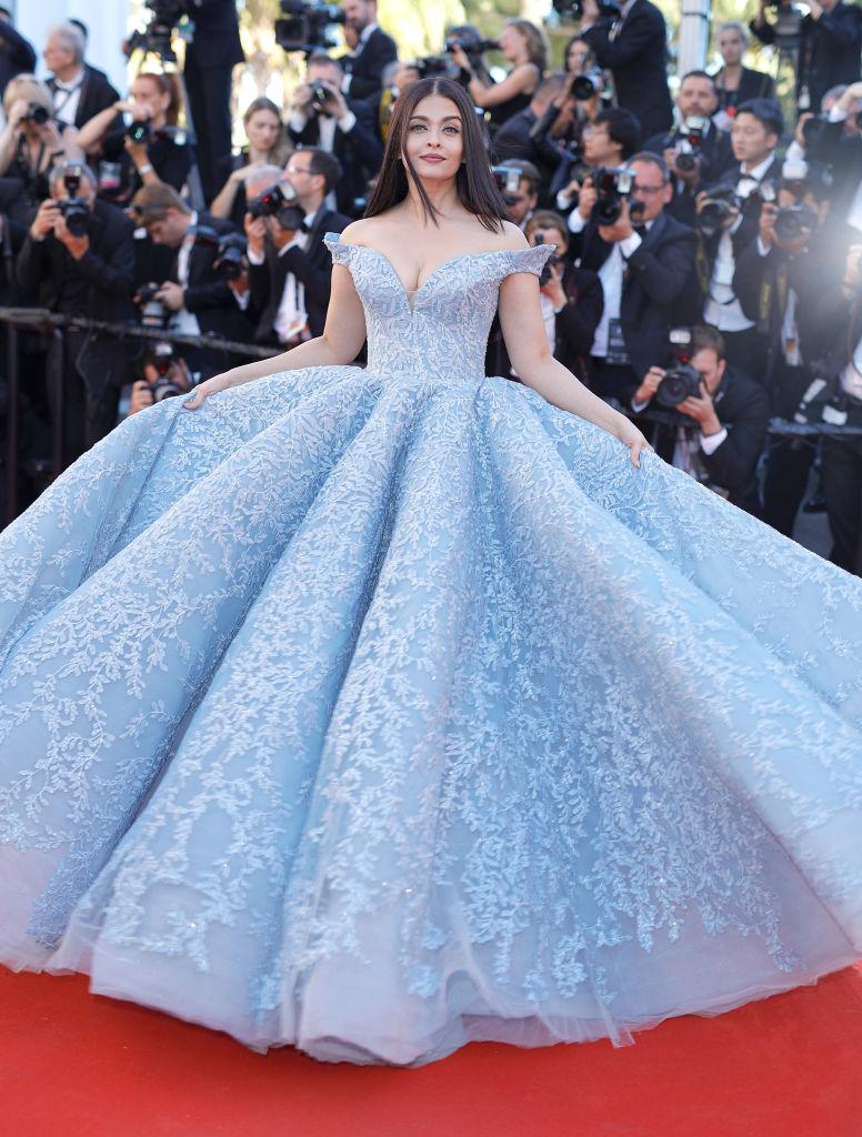 Top 10 De Los Vestidos Más Hermosos Del Mundo Vestidos