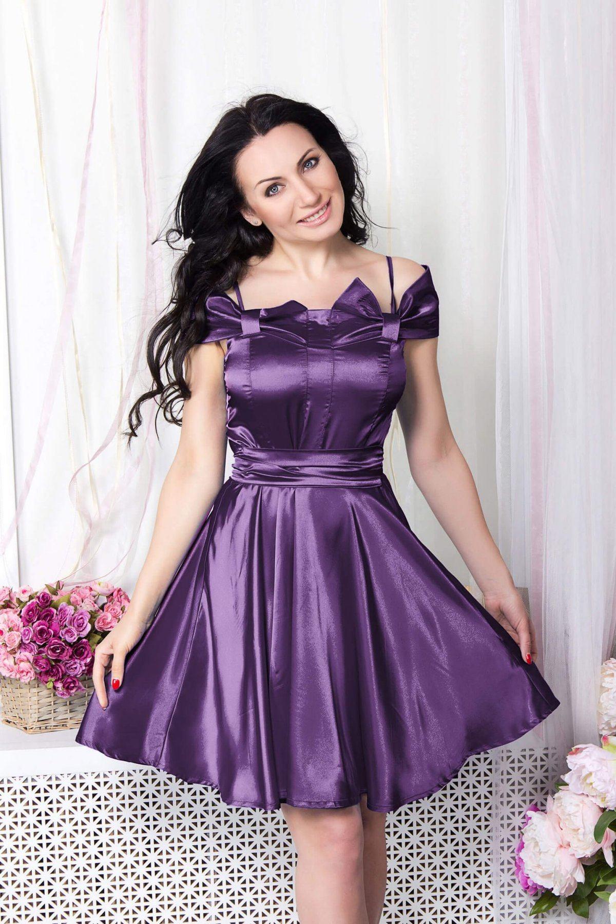Фото шерстяные платья с кружевом силу