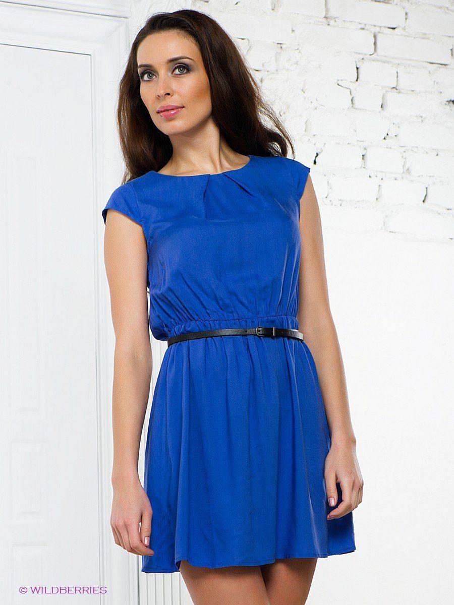 фото с синим платьем главный симптом зудящие