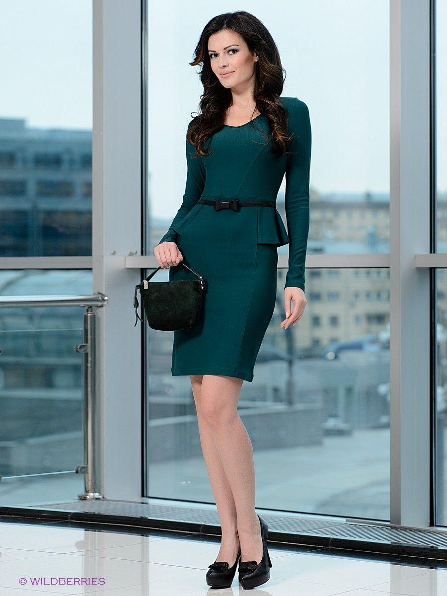 Модели платье для работы заработать онлайн калачинск