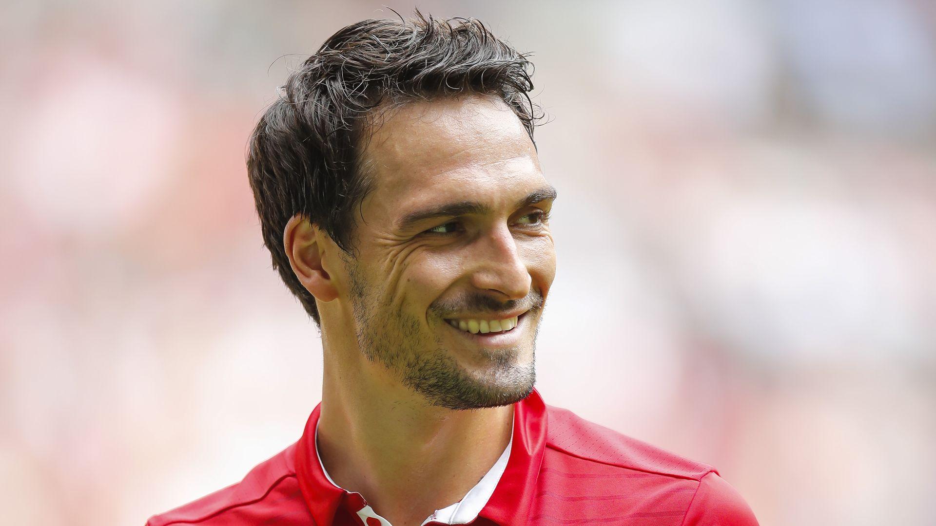 мужа, фото самых красивых футболистов в мире время