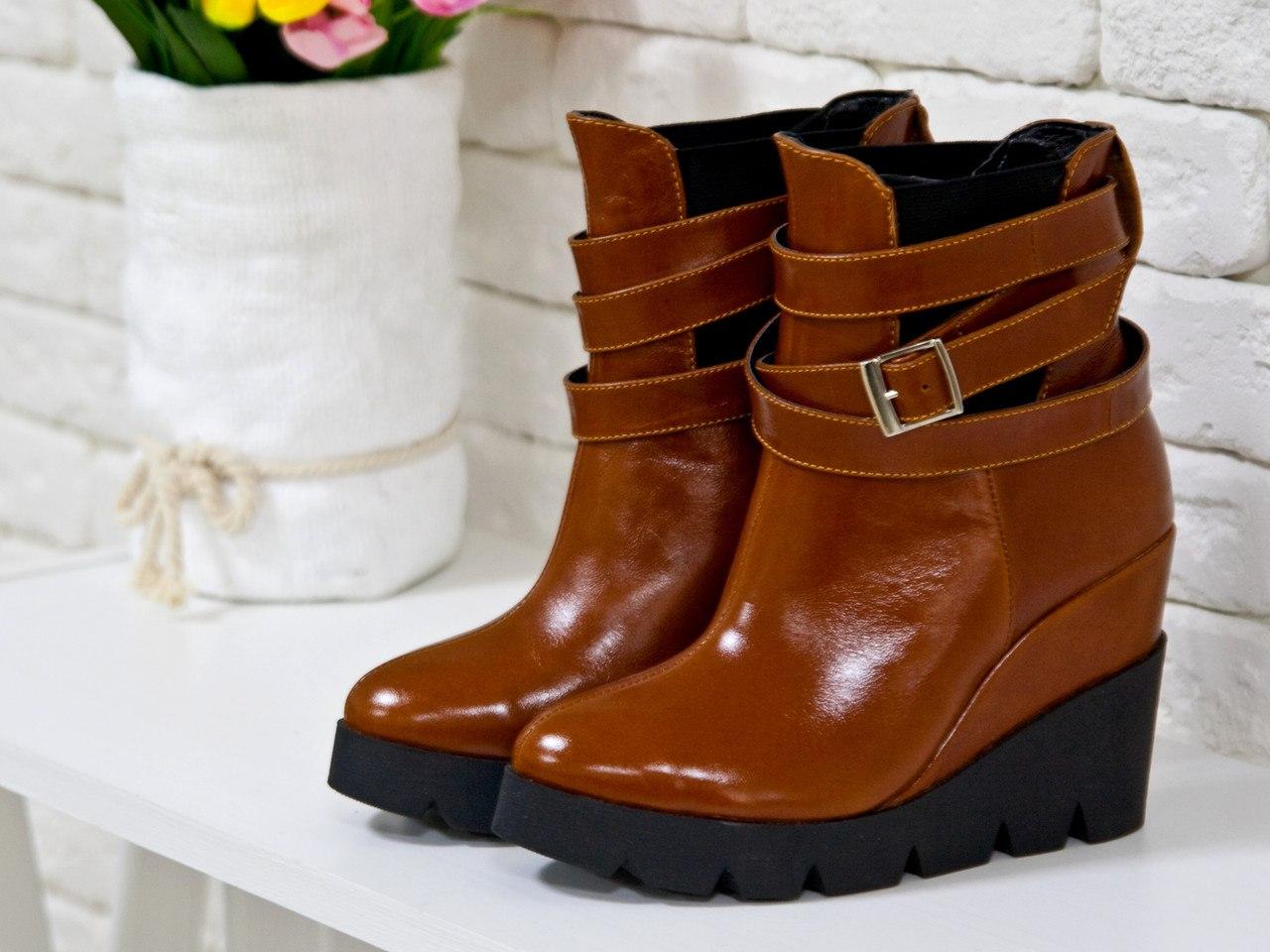 стильная зимняя обувь картинки комплектуется экраном, который