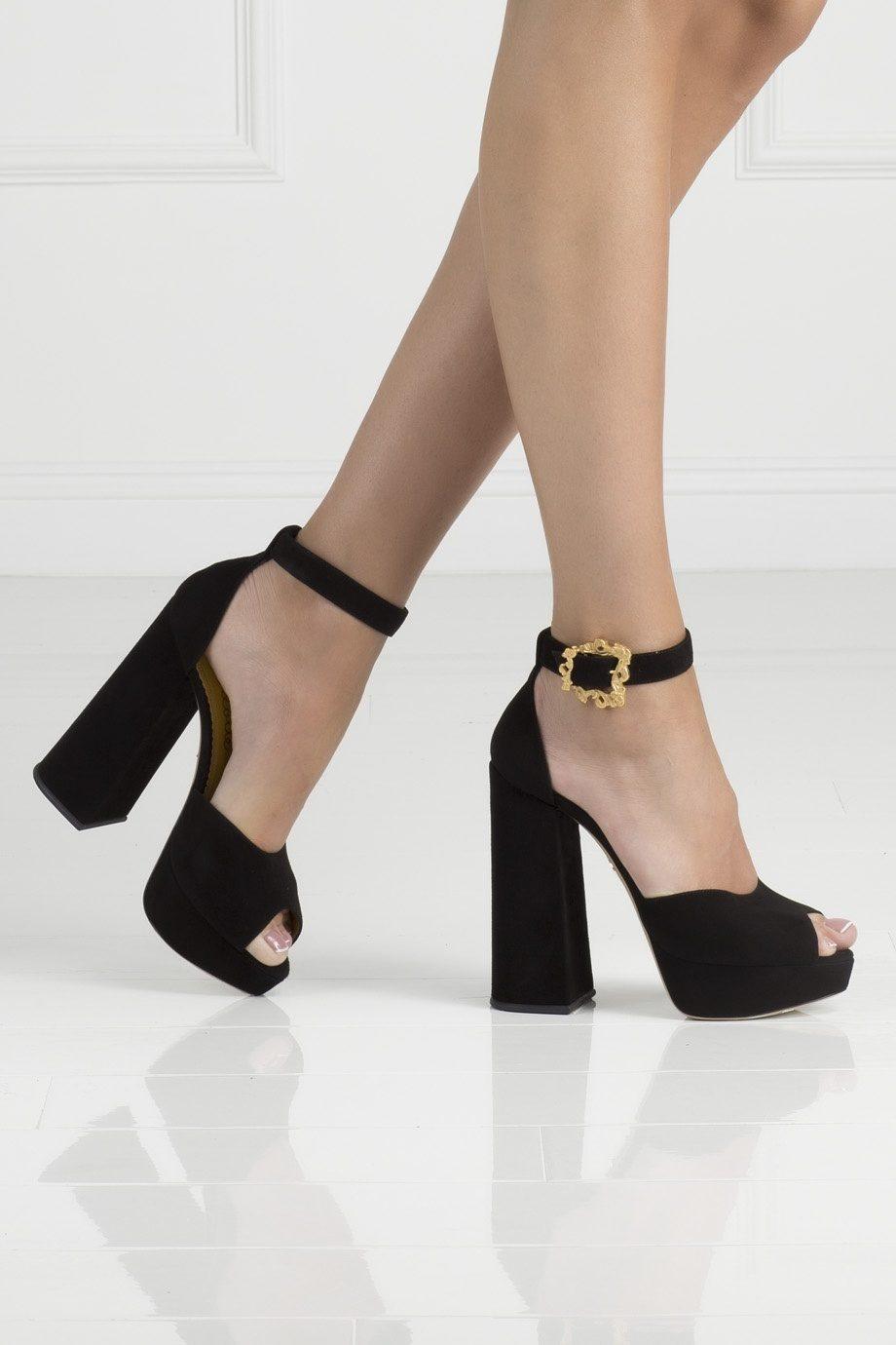 Модные туфли женские картинки