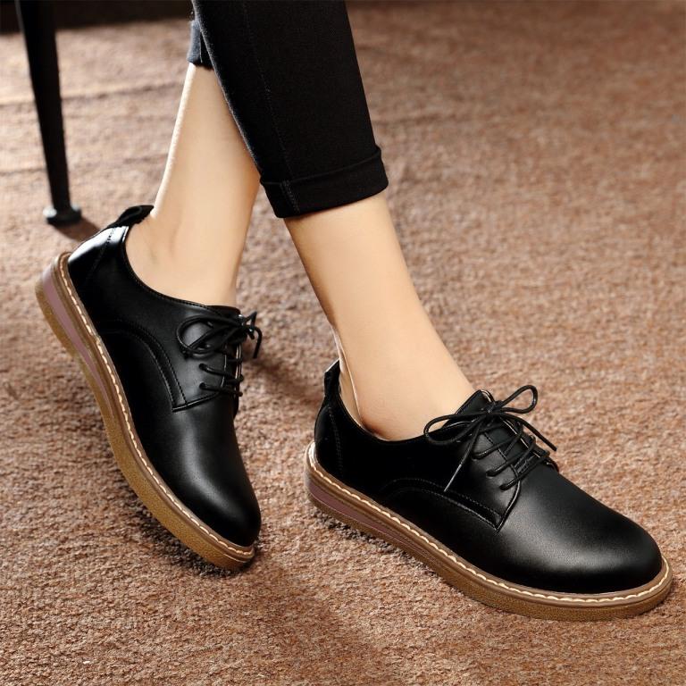 женские туфли без каблука картинки начале века здесь