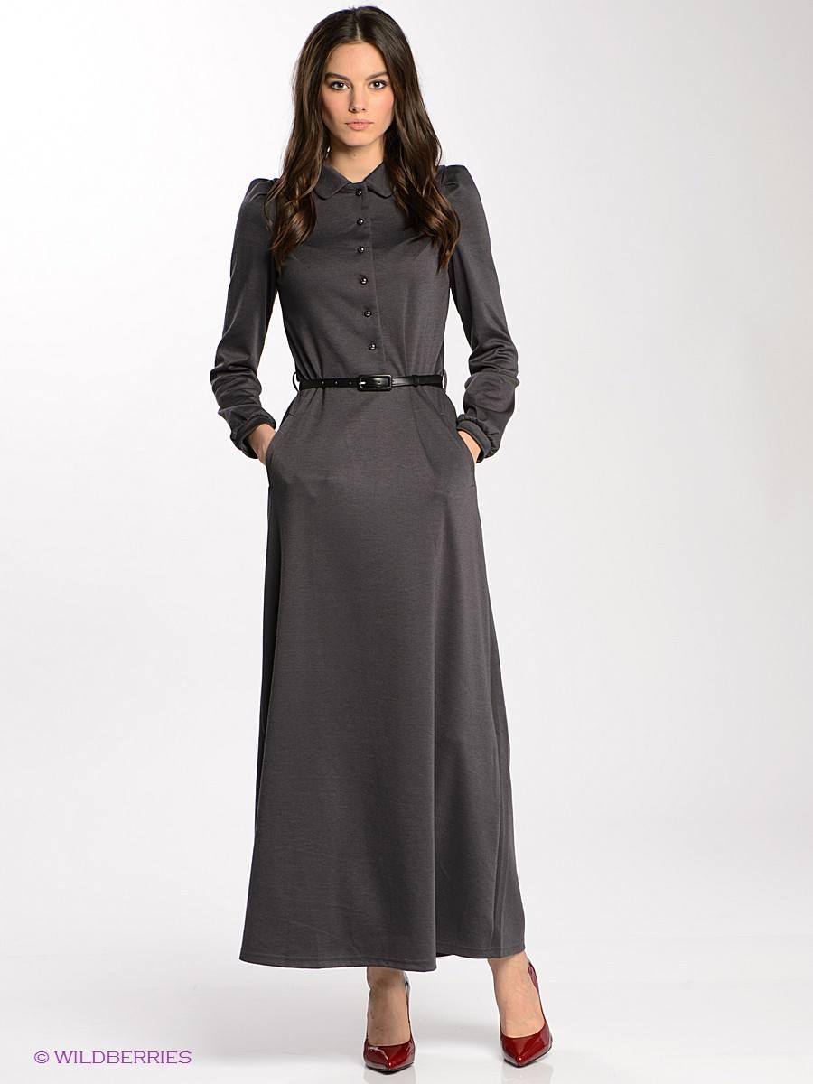 a24f855bfa236f9 Модные офисные платья: 100 стильных фасонов, тенденций и новинок