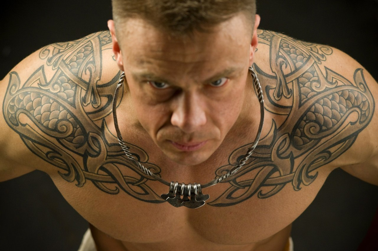 отдыхает популярные тату картинки собрали для
