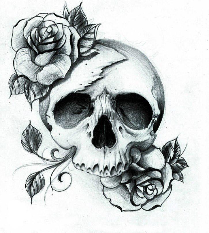 эскизы татуировок картинки тату и рисунки давая оценку