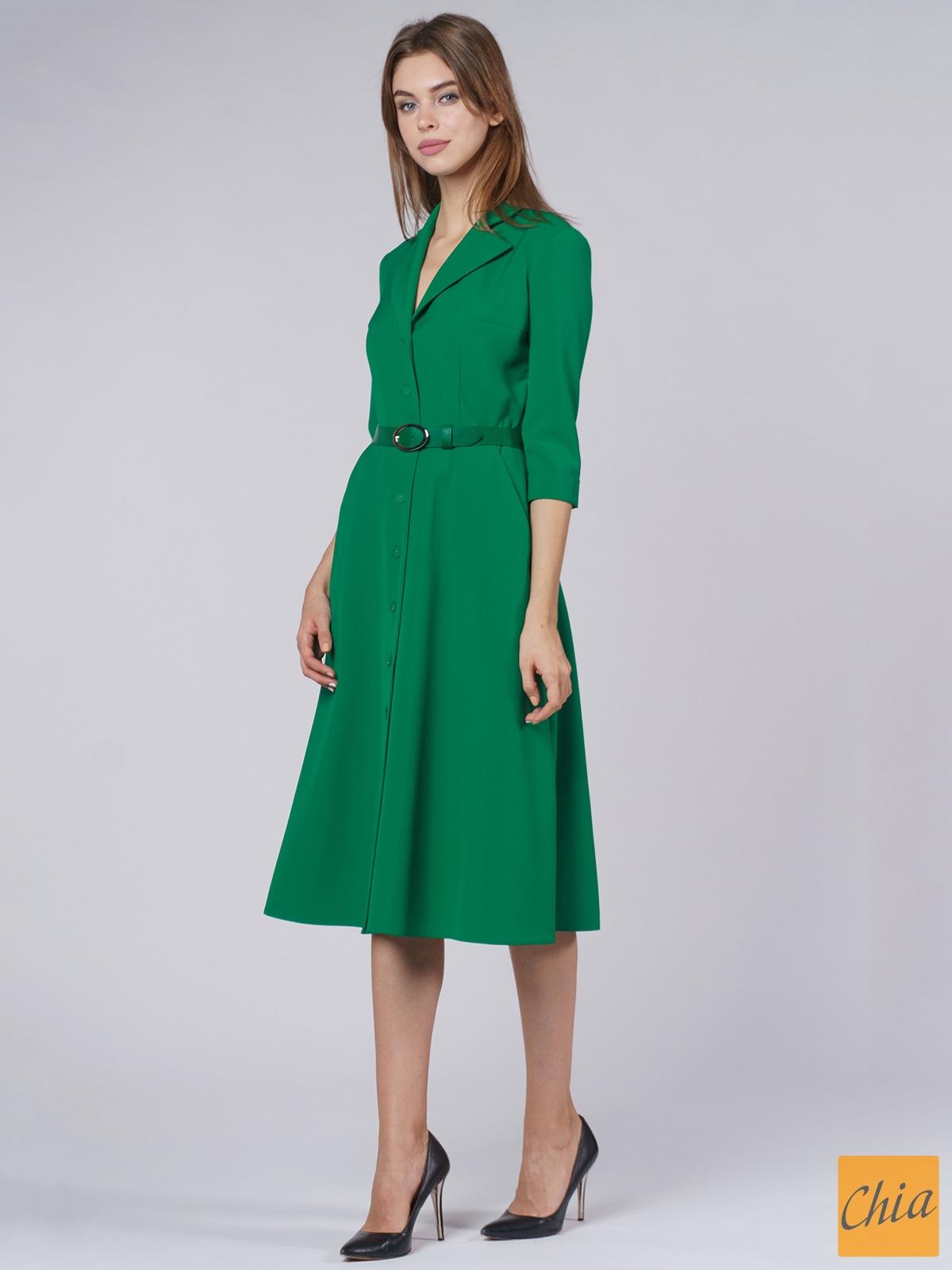 437b21bf721 Для повседневных образов незаменимы платья в светло-зеленых тонах