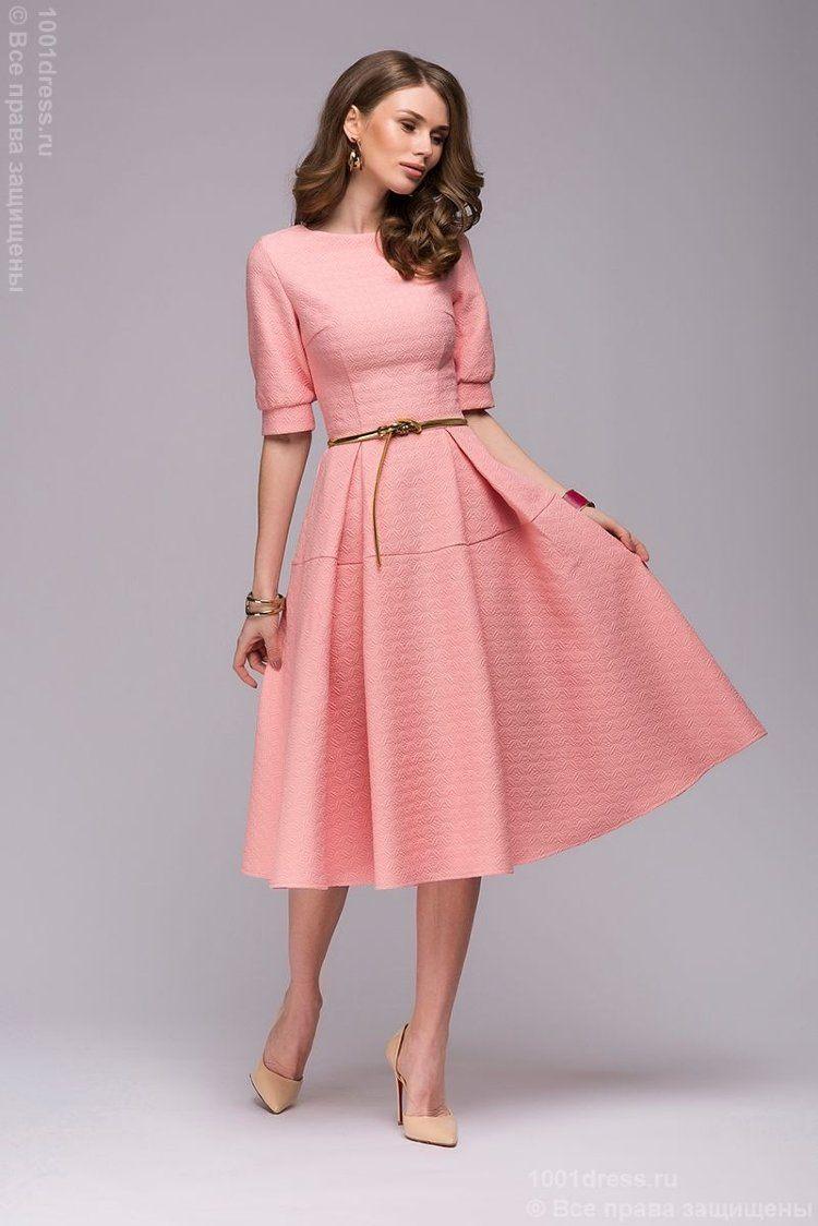 93ad6c14f5b Нежно-розовые, яркие оттенки розового безусловно неуместны в деловой моде.  А вот сдержанные серо-розовые тона, спокойные бежево-розовые, цвет пепел  розы и ...