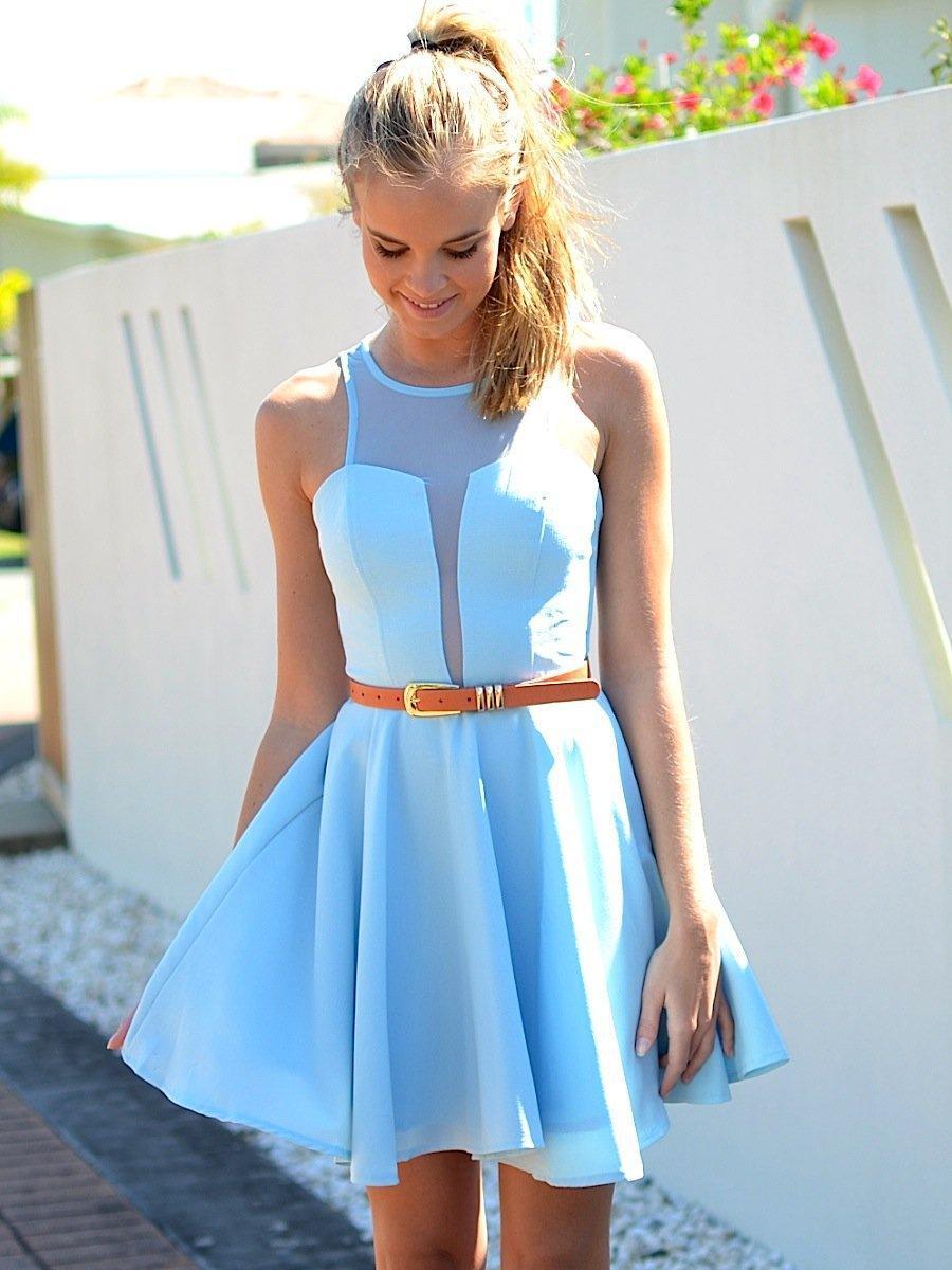 Резултат со слика за слики од фустани во комбинации со  кратки палта