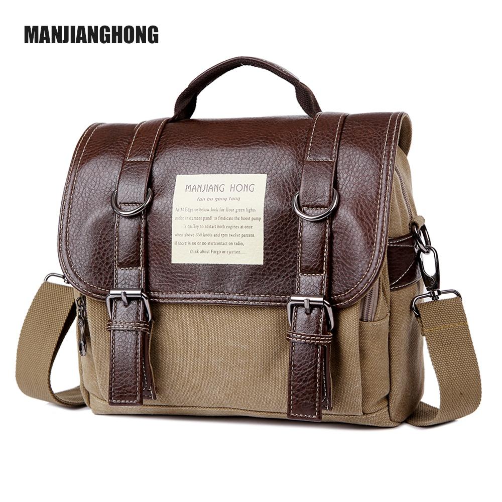 dda033fe68a8 Выбирая школьную сумку для подростка, учитывайте возрастные особенности. Не  стоит предлагать ребенку слишком детские модели, наподобие тех, которые  носит их ...