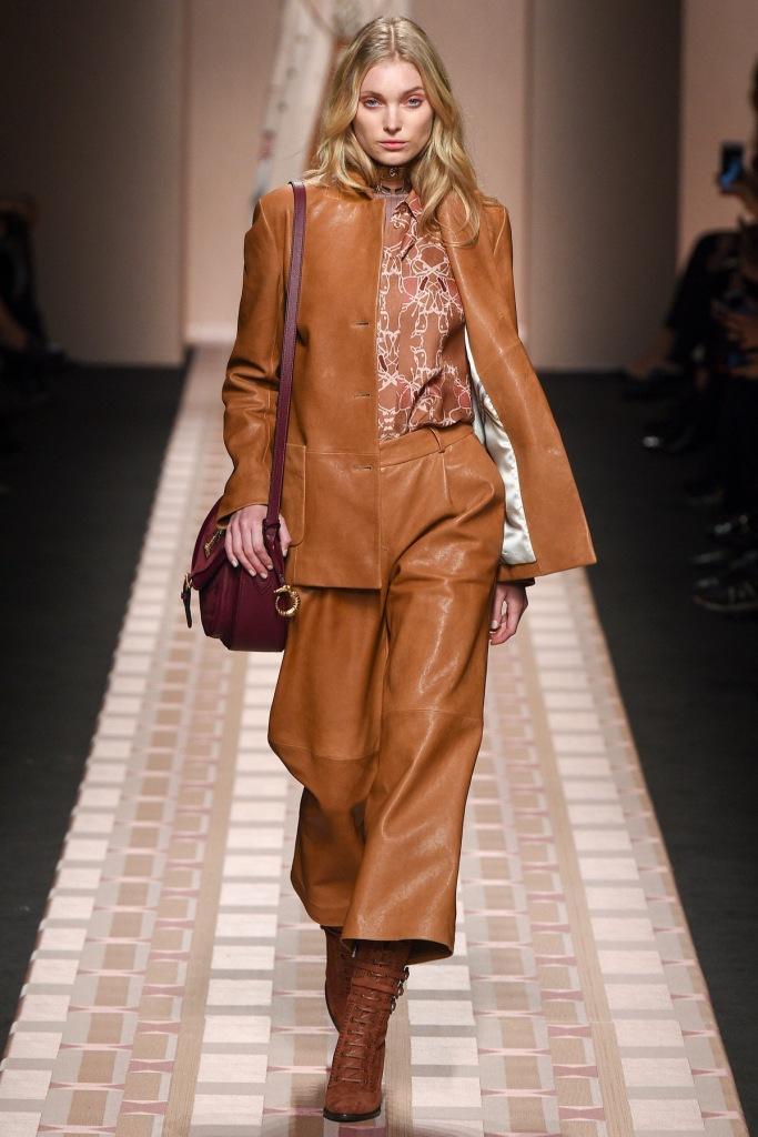 модный коричневый оттенок в фотографии могут приобрести талоны