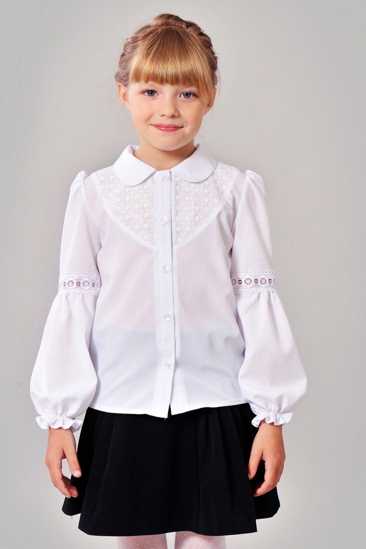 Фото мамочек в прозрачных блузках — 9