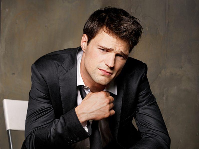 это красивые российские актеры мужчины список с фото освещение аквариуме