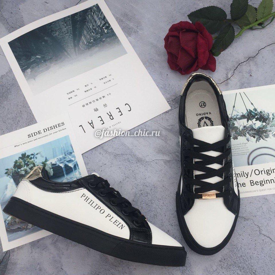 727aaf96467 Μοντέρνα αθλητικά παπούτσια 2019: 70 άνετες ιδέες φωτογραφιών ...