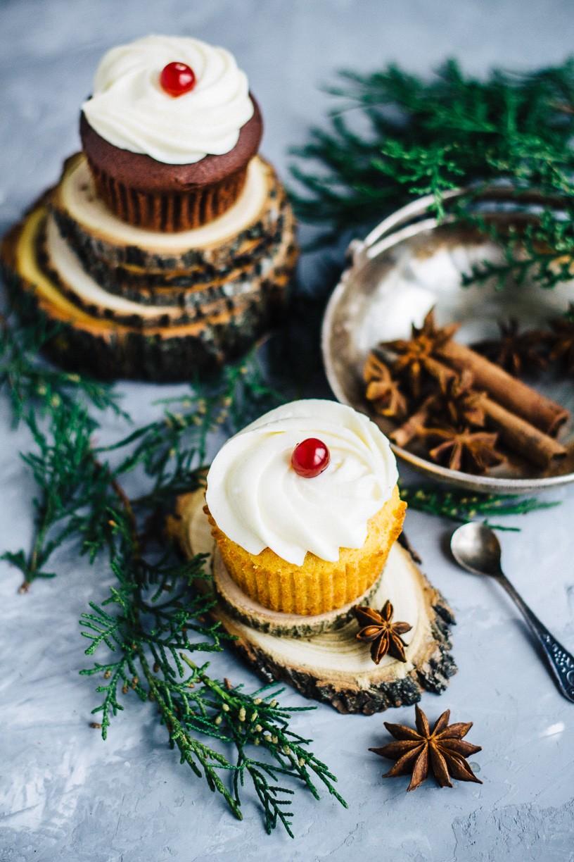 Новые и оригинальные рецепты блюд на Новый год 2019