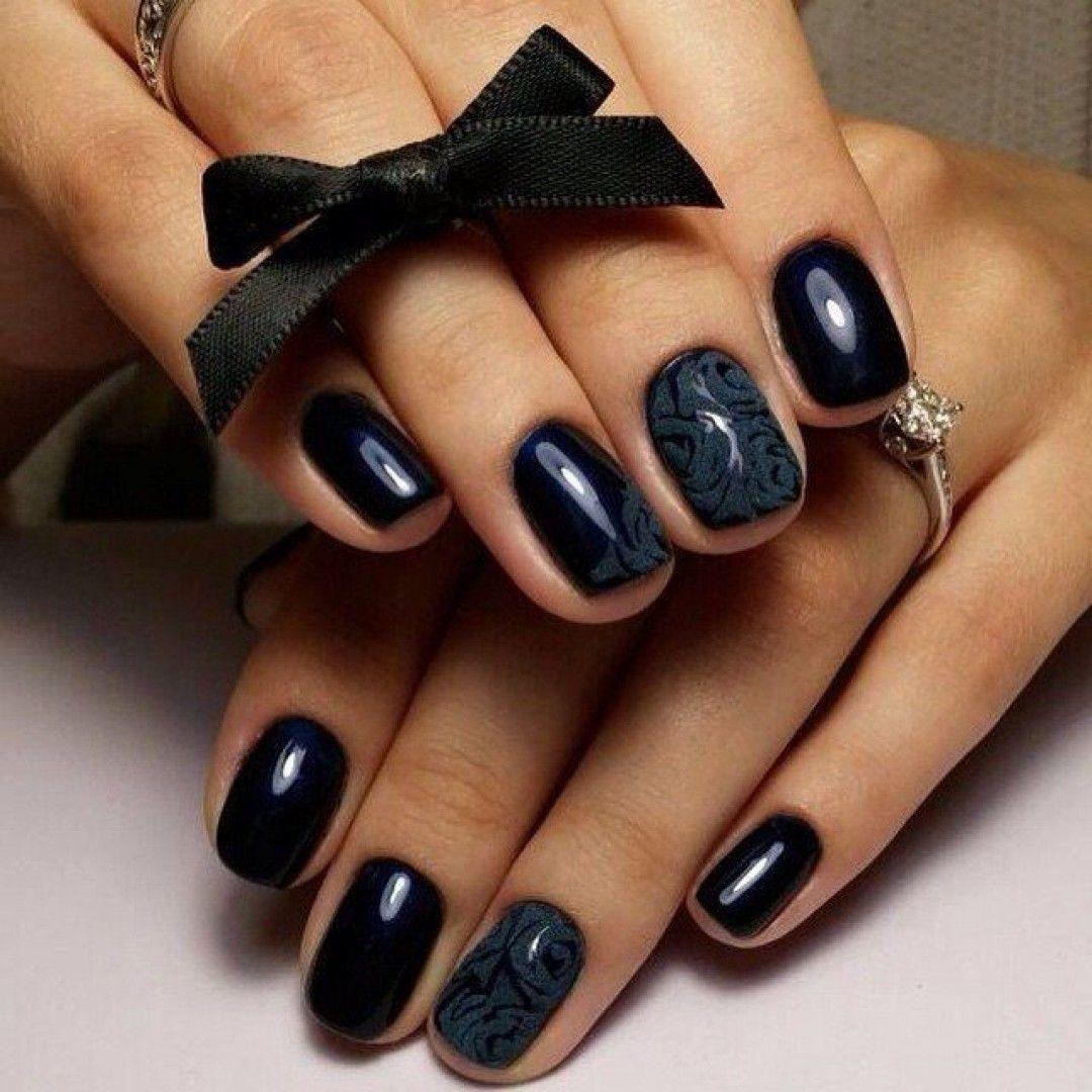 Фото красивого маникюра на коротких ногтях поиск