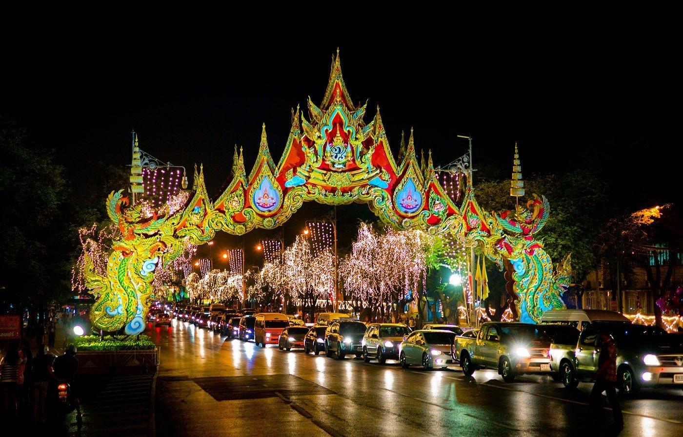 поздравления таиланд в картинках в декабре чужую рекламу может
