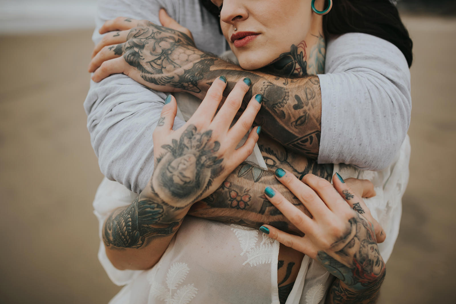Free Online Dating In Free Dating Site For Tattoo Lovers