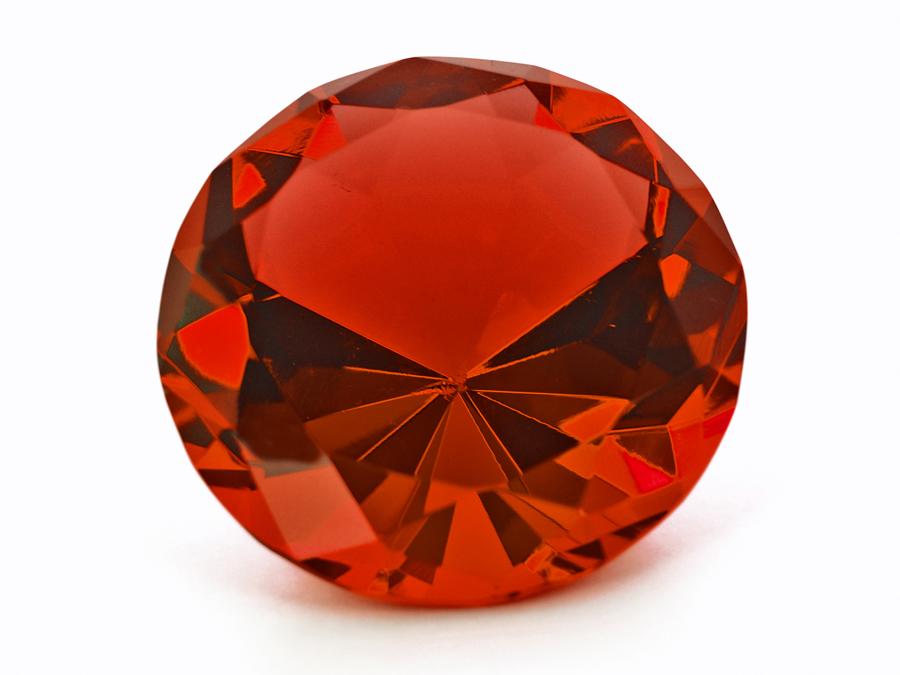 Картинки камни рубин