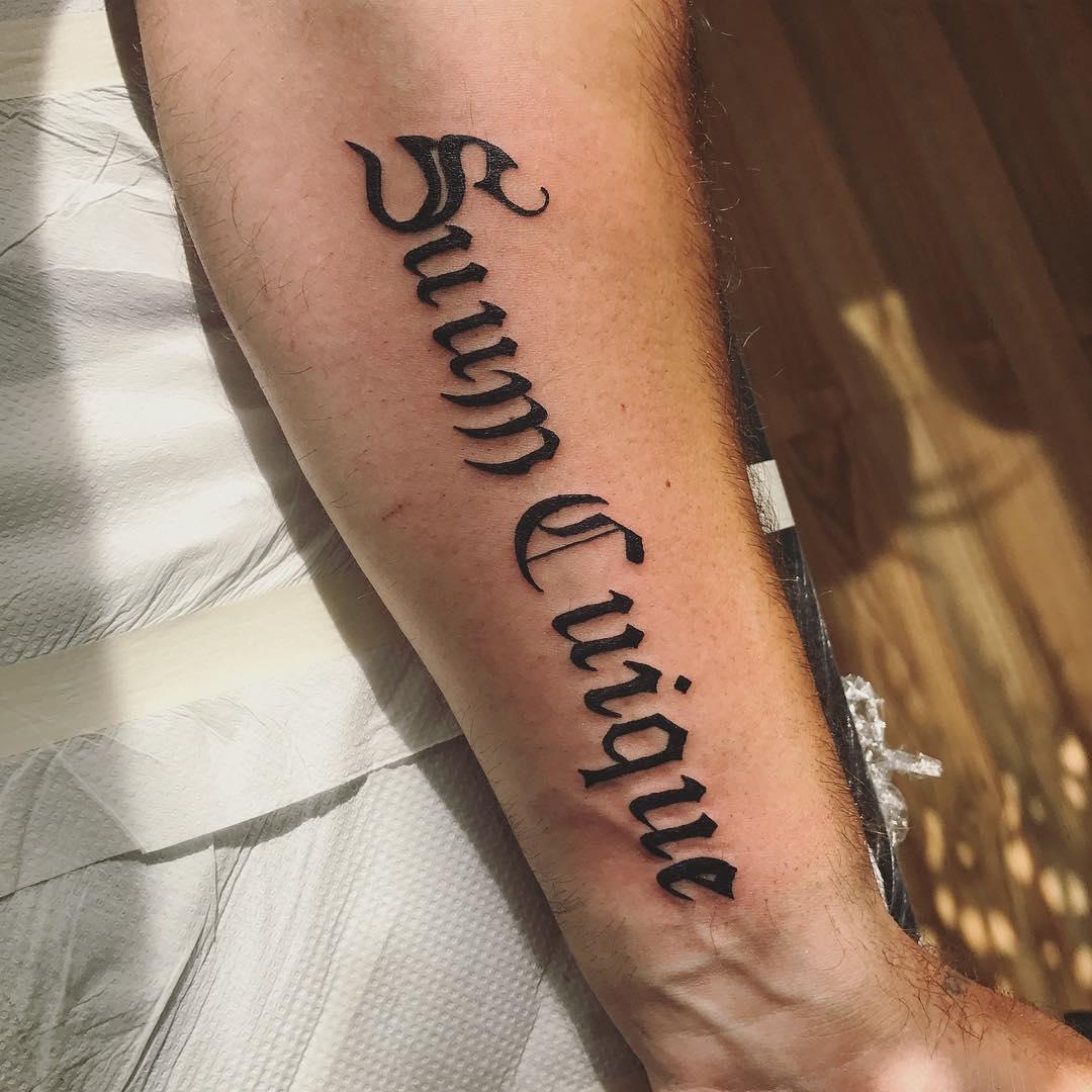 Надписи на руках татуировки с переводом фото эскизы картинки, день