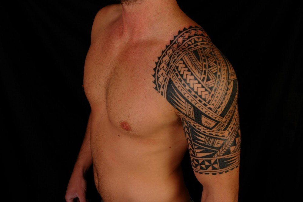 клиенты возвращающиеся фото тату без значения установила, что