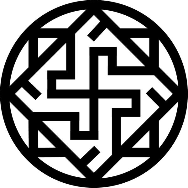 Славянские символы и знаки картинки