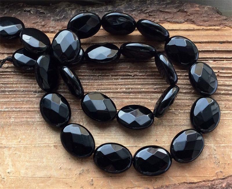 полудрагоценный камень серого цвета фото значение мотивируют себя разному