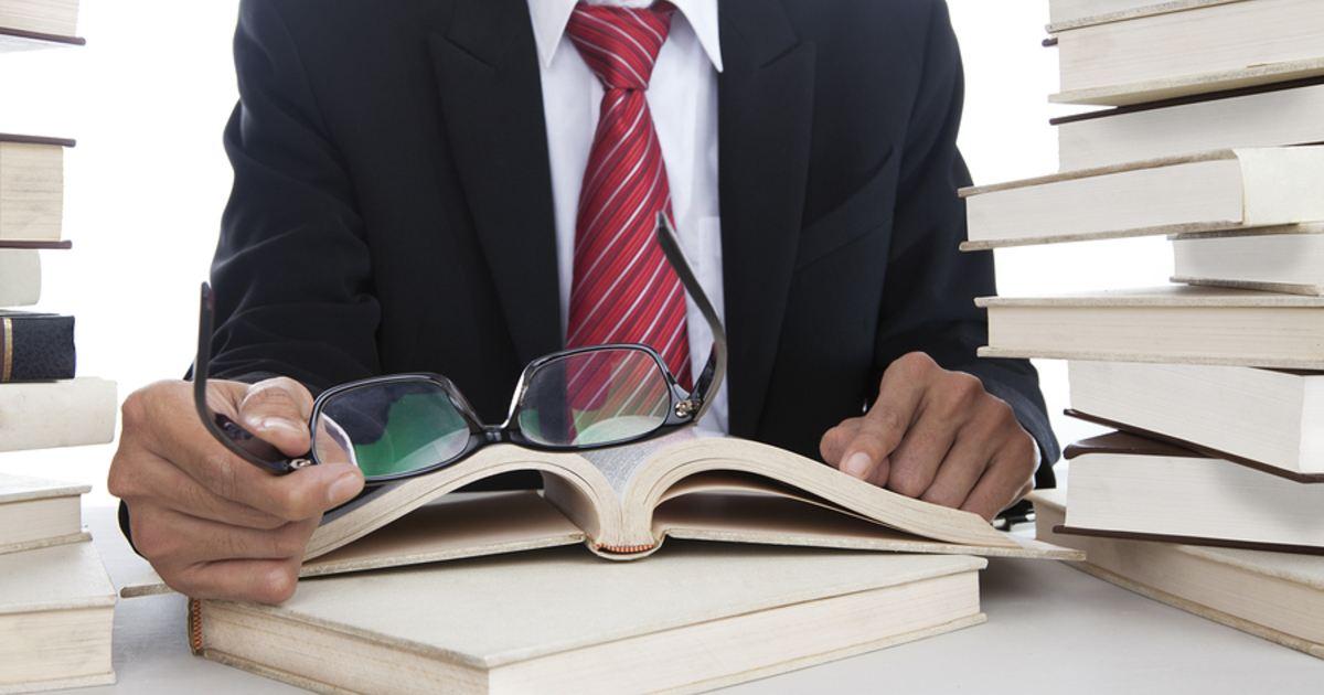 картинка книг по бизнесу тех