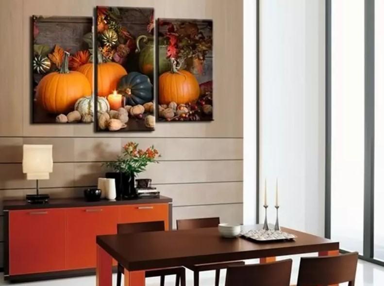 Поддержки картинки, кухонные картинки на стену