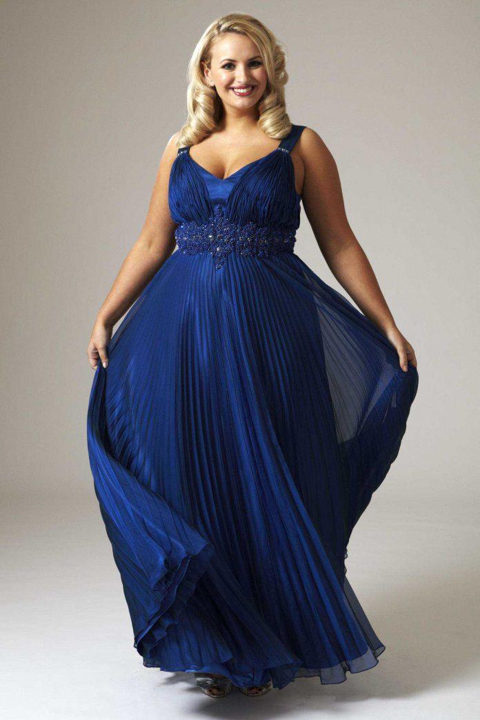 Платья для женщин на торжество фото