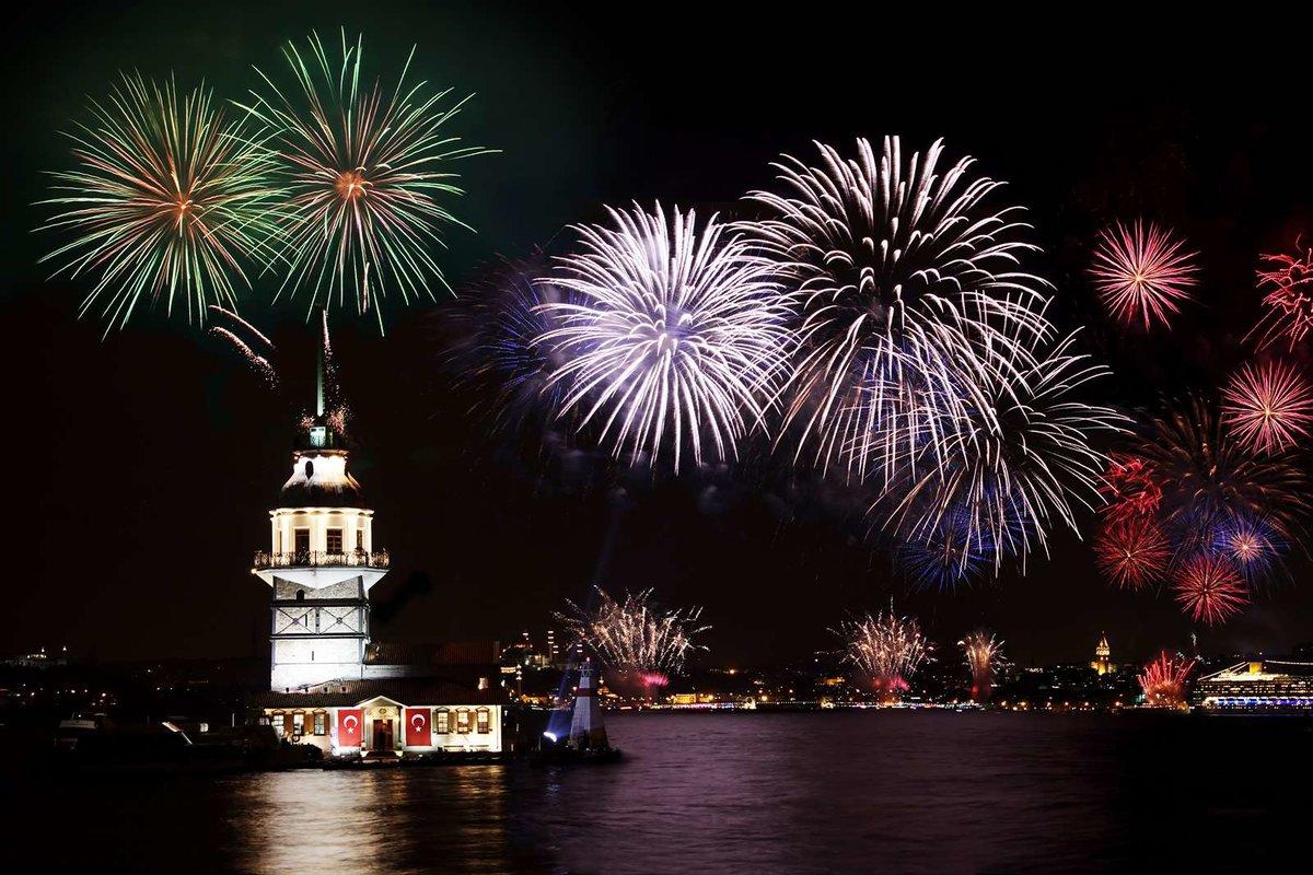 бобруйская поздравления с новым годом на турецком любимому рассел терьер