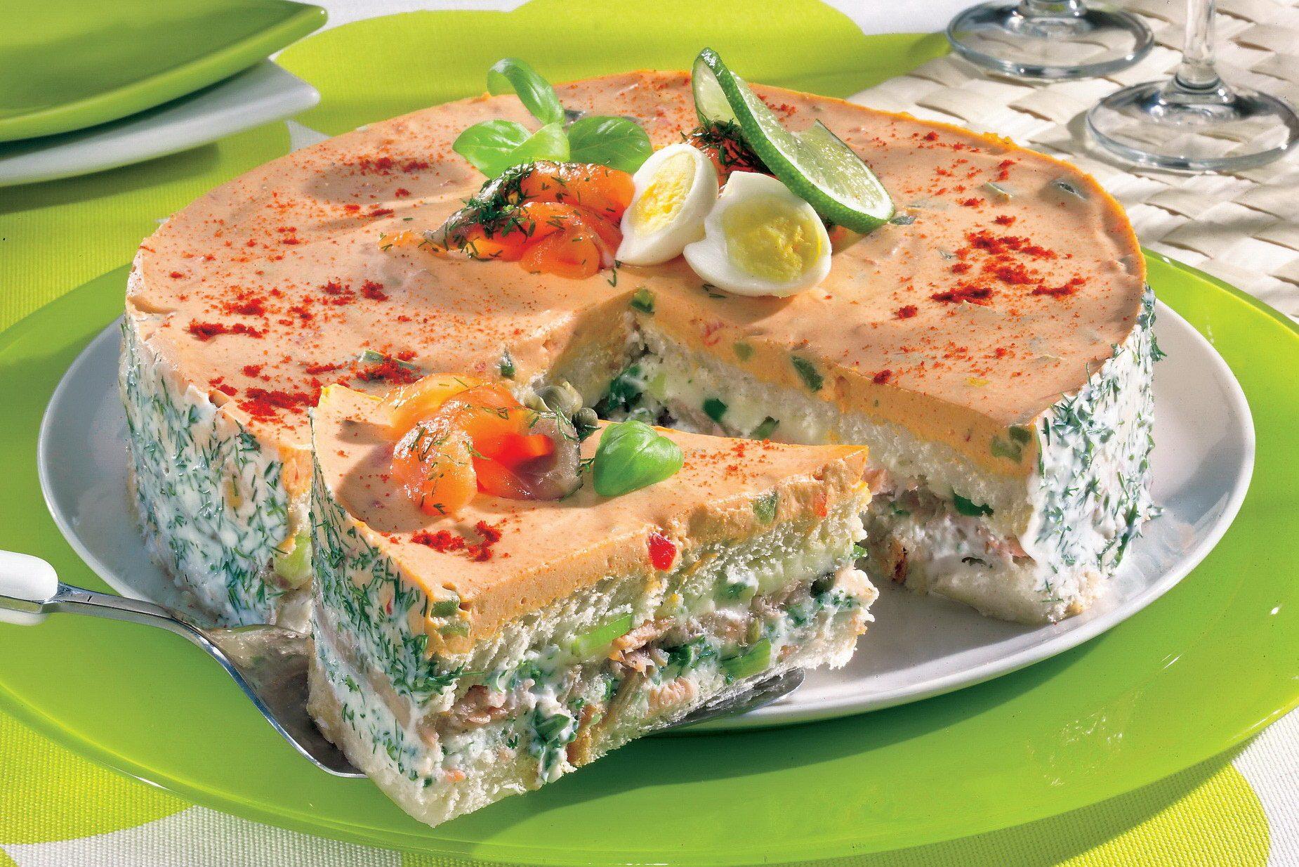 Новогодний стол - быстрые и простые рецепты для дома на любой вкус: отзывы, время готовки, калории, супер-поиск, личная кк.