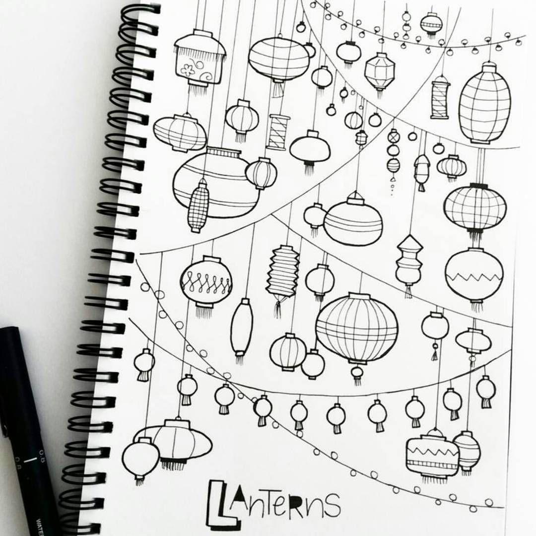 Идеи для личного дневника 2019: что писать и как украсить своими руками