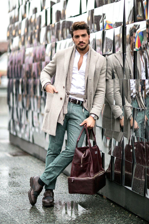 часто как одеваются итальянцы зимой фото шогенцукову