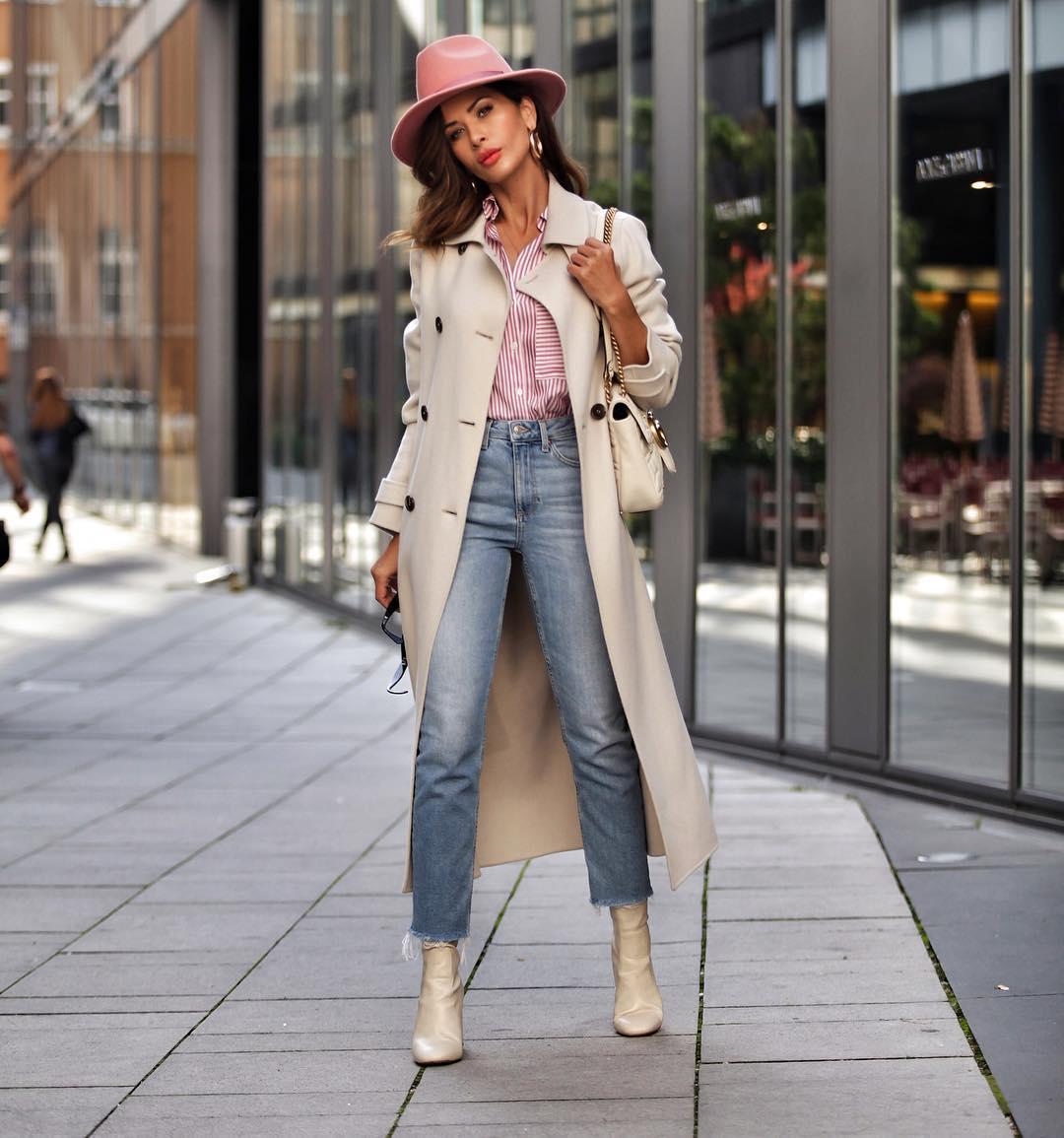948017cbe В нашем обзоре мы раздерем основные составляющие модного базового  гардероба, которые помогут вам каждый день создавать уникальные и стильные  образы.