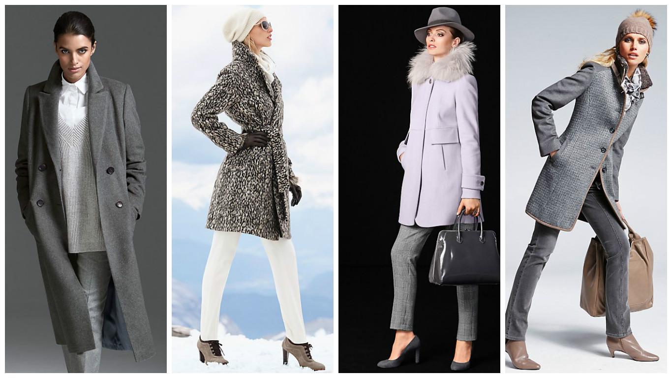 f1 Модные тенденции женских причесок 2019: 100 фото стильных идей